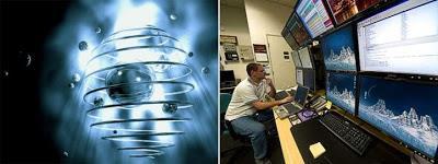 komputer kuantum